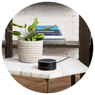 DISH Hands Free TV with Amazon Alexa - Indiana, Pennsylvania - See World Satellites, Inc. - DISH Authorized Retailer