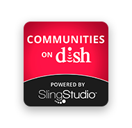Sling TV | DISH Communities | DISH TV
