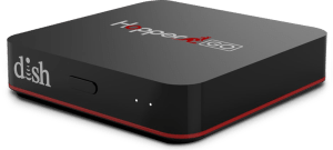 The HopperGO - On the GO DVR -  Indiana, Pennsylvania - See World Satellites, Inc. - DISH Authorized Retailer