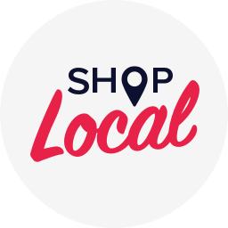 Shop Local at See World Satellites, Inc.