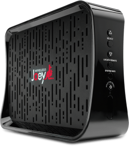 The Wireless Joey - Cable Free TV Box - Indiana, Pennsylvania - See World Satellites, Inc. - DISH Authorized Retailer