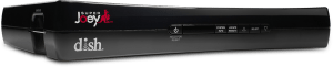 Super Joey - Satellite TV for the Whole House - Indiana, Pennsylvania - See World Satellites, Inc. - DISH Authorized Retailer