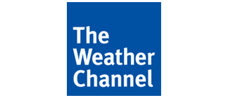 The Weather Channel | TV App |  Indiana, Pennsylvania |  DISH Authorized Retailer